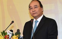 Thủ tướng chỉ đạo làm rõ nguyên nhân vụ tai nạn tàu hỏa khiến 5 người chết ở Hà Nội