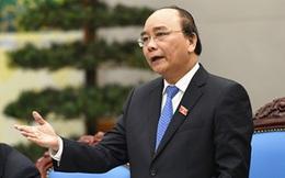 Chỉ đạo mới của Thủ tướng về vụ Sở có 44/46 cán bộ làm lãnh đạo