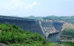 Ba năm, loại 471 dự án thủy điện khỏi quy hoạch
