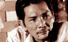 Thương Tín bị bố đẻ sắp xếp cho ở tù