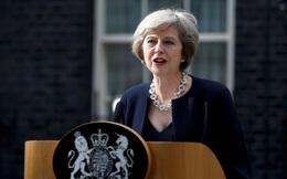 Gây tranh cãi dự án với Trung Quốc, Thủ tướng Anh viết thư cho ông Tập Cận Bình