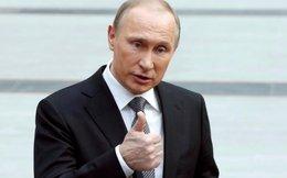 Điện Kremlin thừa nhận ông Putin nói sai, phải lên tiếng xin lỗi