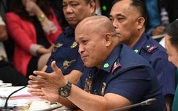 Cảnh sát trưởng Philippines kêu gọi con nghiện đốt nhà và giết trùm ma túy