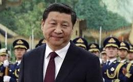 Ông Tập Cận Bình đối mặt với phép thử chính trị lớn nhất
