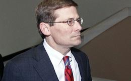 Cựu thủ lĩnh tình báo Mỹ muốn giết người Nga và người Iran