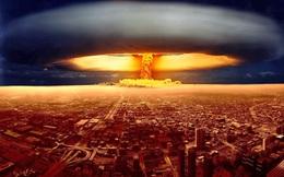 Mỹ phát hoảng bởi tấm bản đồ vị trí bom hạt nhân cách khu dân cư đông đúc chỉ 15 phút!