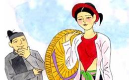 """Chuyện tình ly kỳ của vị trạng nguyên """"giỏi toán nhất"""" trong sử Việt"""