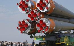 Tại sao Nga vẫn cung cấp công nghệ tên lửa cho phương Tây?