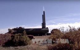 Nga đưa tên lửa S-400 và Iskander-M tới Kaliningrad thử thách ông Trump?