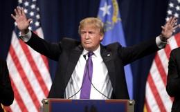 Những cái tên nổi bật trong Nội các của Tổng thống mới đắc cử Trump