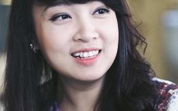 Minh Nhật: Tôi đang cạnh tranh trực tiếp với bánh mỳ lề đường, chứ Ba Miền và V+ thì ngoắc ngoải gần chết rồi!