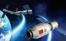 """Cơ quan Vũ Trụ hàng đầu Trung Quốc công bố kế hoạch """"oanh tạc"""" Mặt Trăng và Sao Hỏa"""