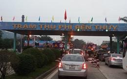 Phó chủ tịch Nghệ An nói đề xuất của Chủ tịch Hà Tĩnh là 'vớ vẩn'