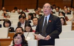 Việt Nam có thể tiếp tục phải đi vay để trả nợ