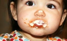 3 chất độc tiềm ẩn trong nhà gây hại cho trẻ mà cha mẹ hay bỏ qua nhất