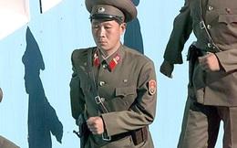 Triều Tiên tuyên bố quân đội sẵn sàng chờ lệnh sau phóng thử tên lửa