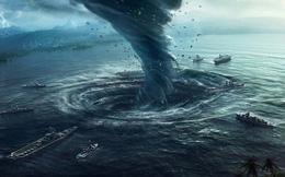 """Bí ẩn về """"tam giác quỷ"""" Bermuda cuối cùng đã lộ diện?"""