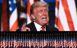 Giáo sư Việt tại Mỹ: Trump thắng được vì nhiều người Mỹ chán đảng Dân chủ