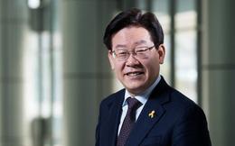 """Chân dung """"Donald Trump Hàn Quốc"""" - người muốn gặp Kim Jong Un và sẵn sàng """"trảm"""" các chaebol"""