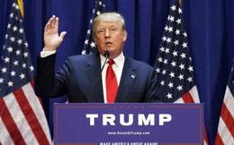 Vì sao CIA một mực khẳng định Nga giúp ông Trump thắng cử?