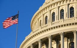 Quốc hội Mỹ gia hạn Đạo luật Trừng phạt Iran thêm 10 năm
