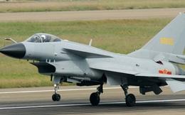 Học giả Mỹ: Căn cứ Trung Quốc trên Biển Đông chỉ để... minh họa