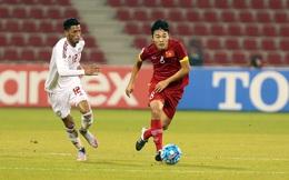 """TRỰC TIẾP Indonesia 2-1 Việt Nam: Quế Ngọc Hải """"tặng"""" penalty cho Indonesia"""