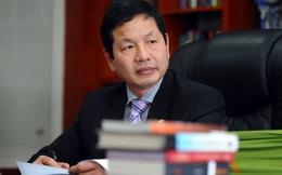 Chủ tịch Trương Gia Bình chi 50 triệu USD cho M&A: Nếu làm cách đây 10 năm, FPT đã là bá chủ!