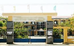 Lĩnh 30 tháng tù treo vì hiếp dâm học trò, thầy giáo kháng cáo