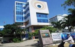 Kỷ luật Giám đốc Đài phát thanh truyền hình Phú Yên