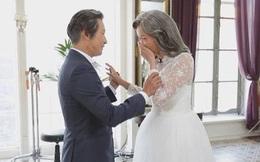 Chán đám cưới, truyền hình Hàn Quốc chuyển chủ đề sang đám tang