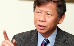 """Thực phẩm sạch: """"Thị trường man rợ"""" ở Việt Nam và câu chuyện thất bại của TS Đặng Kim Sơn"""