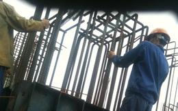 Nên thay giám sát trên công trình đường sắt trên cao Hà Nội