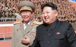 Cựu Tổng tham mưu trưởng Quân đội Triều Tiên bị cho đã bị hành quyết... vẫn còn sống?