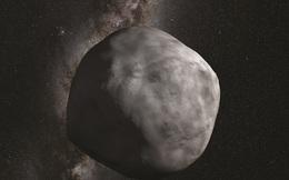 """NASA và kế hoạch khám phá thiên thạch """"khủng"""" chưa từng có trong lịch sử!"""