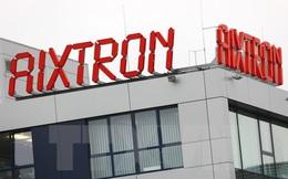 Mỹ tiếp tục ngăn Trung Quốc thâu tóm công ty điện tử của Đức