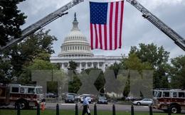 """Saudi cảnh báo """"hậu quả thảm khốc"""" khi QH Mỹ bác phủ quyết của Obama về luật 11/9"""