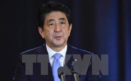Thủ tướng Nhật Bản sẽ thăm Trân Châu cảng cùng Tổng thống Mỹ