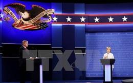 Mỹ hoan nghênh Nga cử quan sát viên theo dõi cuộc bầu cử tổng thống