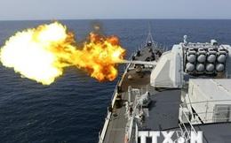 """Chuyên gia Nhật Bản: Trung Quốc có thể """"làm đảo lộn"""" an ninh Đông Á"""