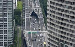 Kinh tế Nhật Bản đánh dấu quý thứ 3 tăng trưởng liên tiếp