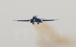 Nga có thể bắn hạ máy bay Mỹ nếu vùng cấm bay áp đặt tại Syria