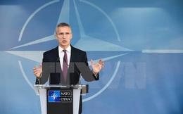 Sputnik: NATO điều thêm quân, ráo riết chuẩn bị cuộc chiến với Nga