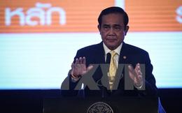 Thái Lan: Các chính trị gia muốn phế truất hoàng gia có thể bị xử tử