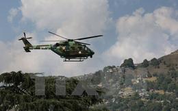 Ấn Độ cân nhắc rút quy chế tối huệ quốc đã trao cho Pakistan