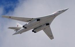 Nga bác tin về nguy cơ từ máy bay ném bom trên vùng biển Na Uy