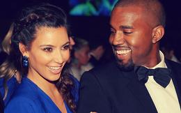 """Cặp đôi thị phi này chính là """"ca khó"""" của làng giải trí nước Mỹ"""