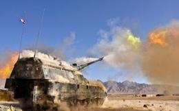 """Xe tăng, pháo tự hành Đức """"đại hạ giá"""" - Cơ hội không thể bỏ qua!"""