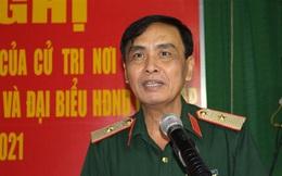 Bộ Quốc phòng kỷ luật 2 sỹ quan cấp tướng sau 4 vụ tai nạn máy bay quân sự
