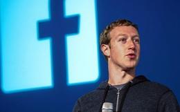 """""""Tội"""" của Mark Zuckerberg to tới nhường nào?"""